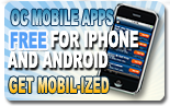 Get mobile-ized!
